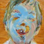 Untitled ($2,800)