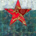 """""Red Star""series—3"" ($7,500)"