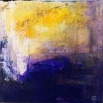 """Untitled"" Norunn Molsater ($400)"