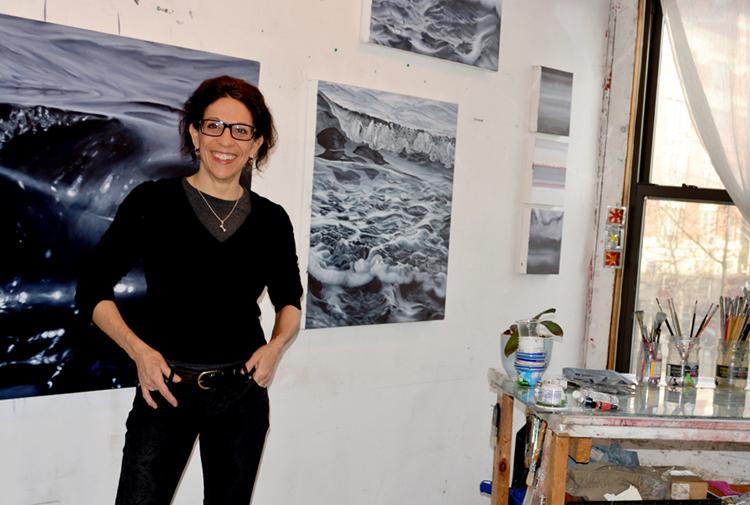 01_Me-standing-in-my-studio-after-having-photos-taken-of-my-work