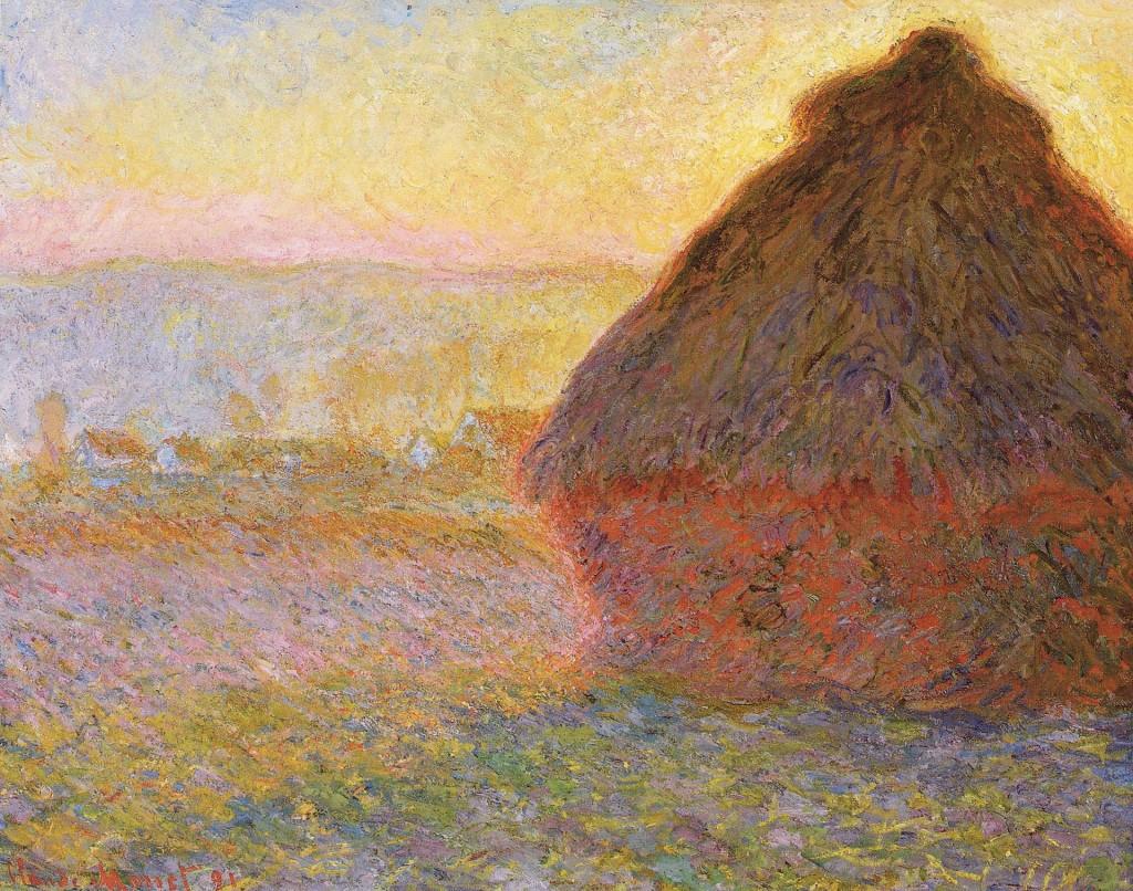 1920px-Claude_Monet_-_Graystaks_I