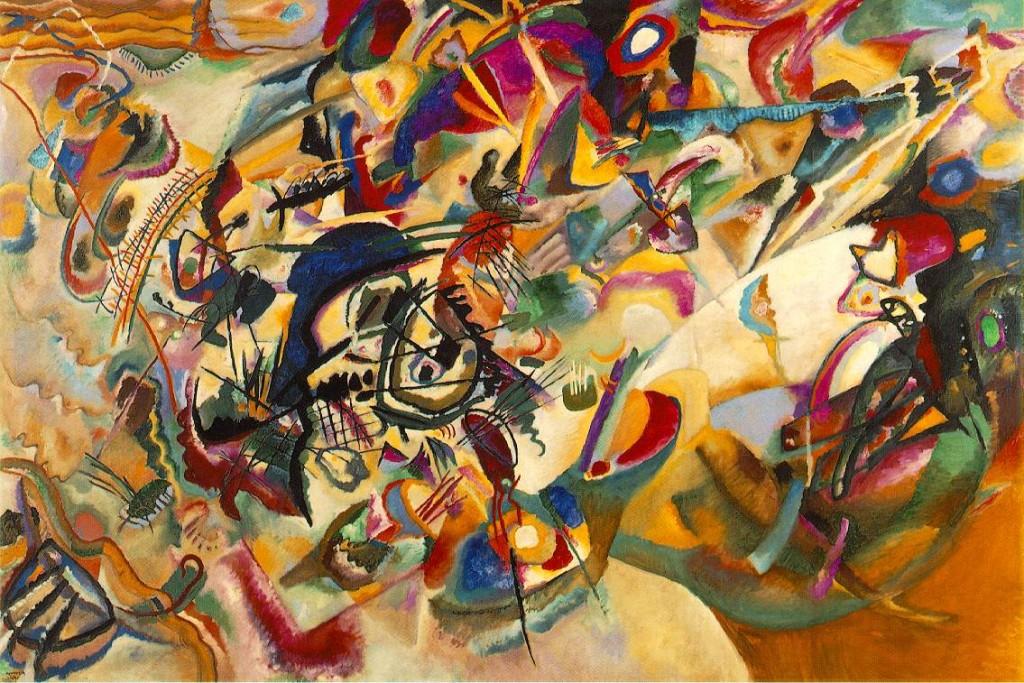 composition-vii-1913