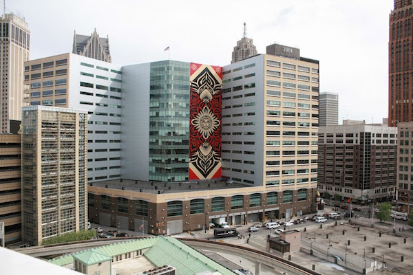 2015-25-06-shepard-fairey-detroit-mural