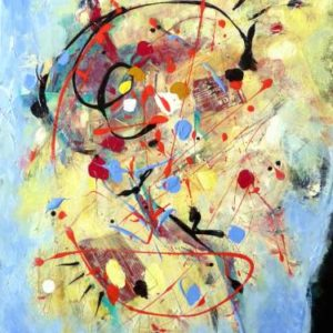 pop art vs abstract expressionism Shortly thereafter, pop art exploded in america in full, witty color a bold reaction against abstract expressionism, pop art became a dominant form of artistic expression in america throughout the 1960s and into the 1970s.