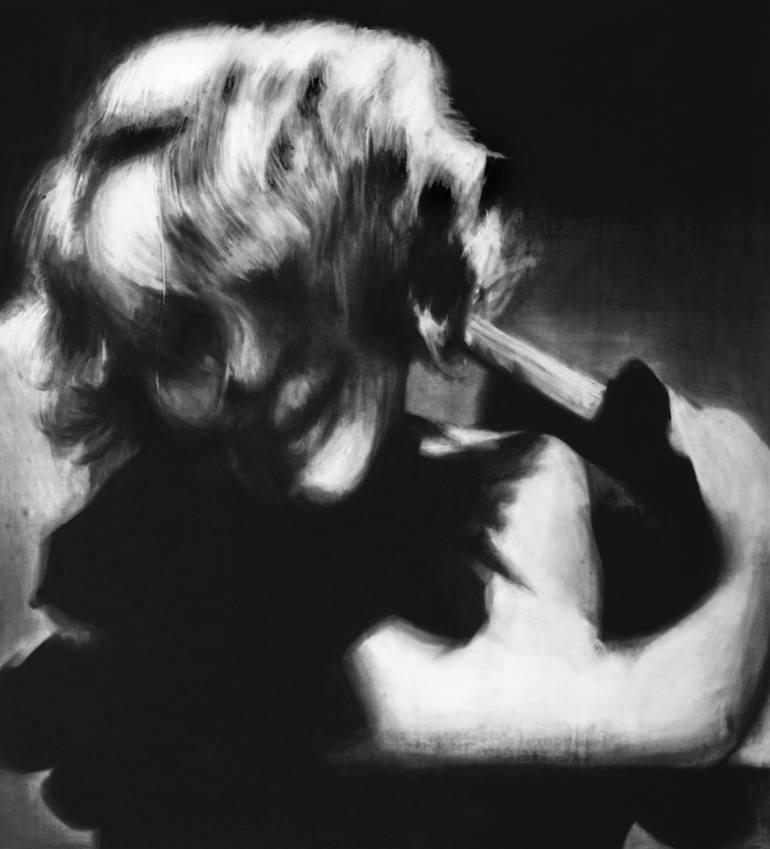 Neo Noir Movies: Art X Cinema: 'True Detective' & Neo Noir