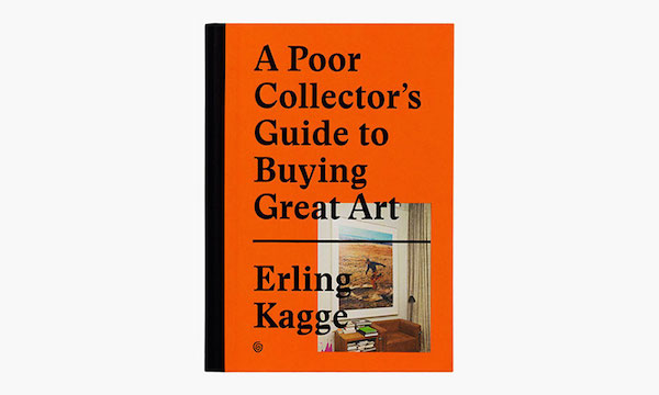 a-poor-collectors-guide-to-buying-great-art-00