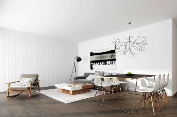 minimalist-living-600x397