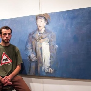 the-artist-with-his-artwork-main-photo
