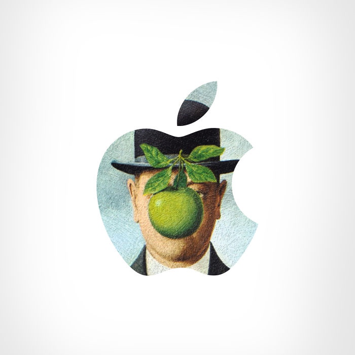 apple-copy__700