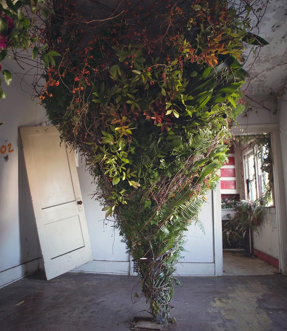 flower-house-10