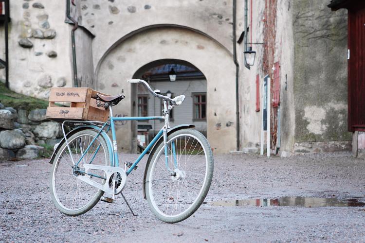 03_bike