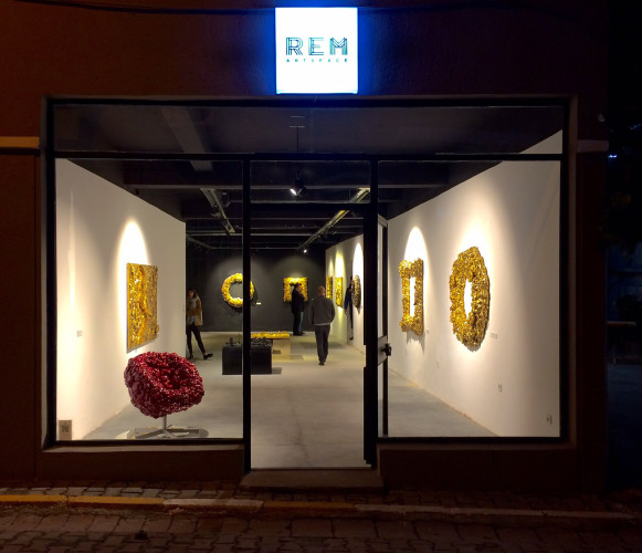 11-RemArtSpace