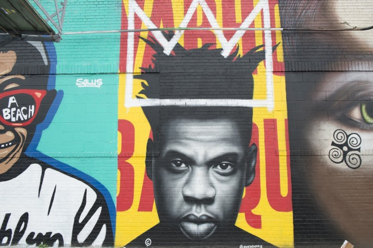 12_street art