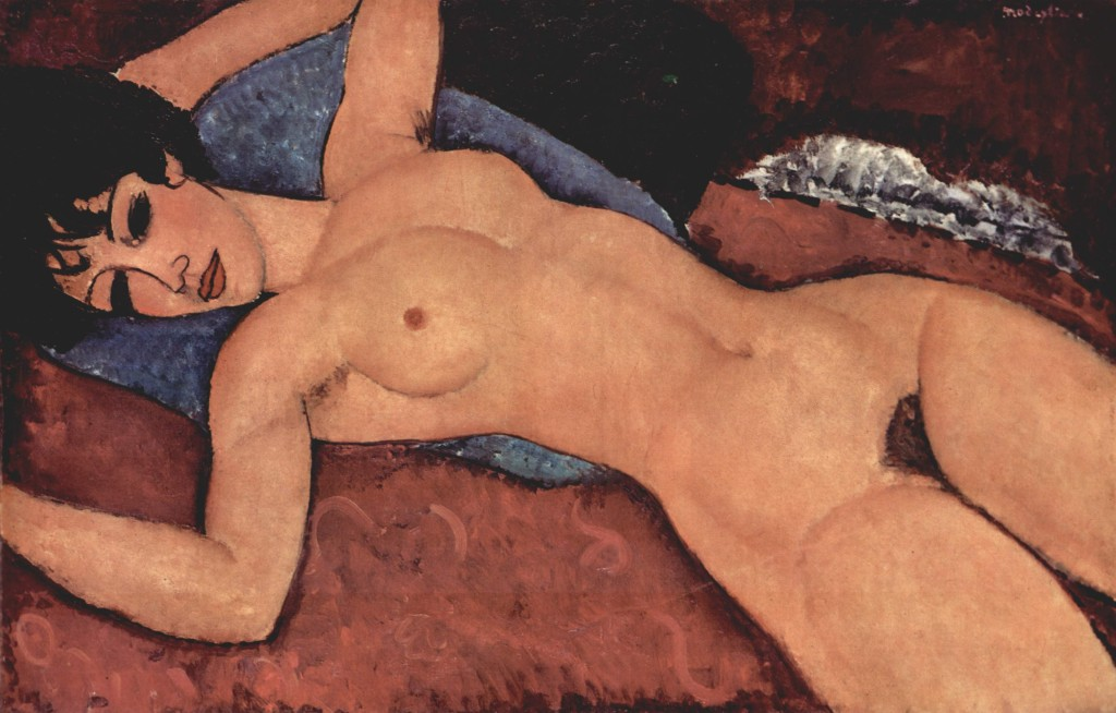Amedeo_Modigliani_012-1024x654