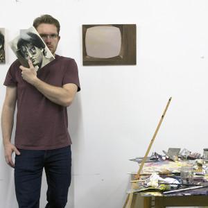 Bartosz Beda Studio 12 (s)