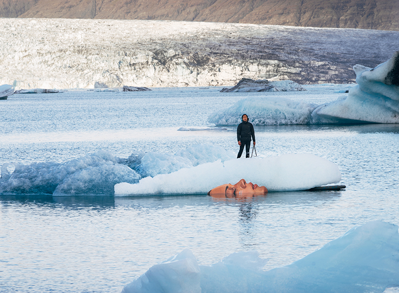 hula-warning-painted-murals-melting-icebergs-designboom-0009