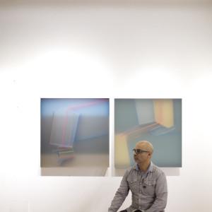 01 Kal Mansur-Studio-1a