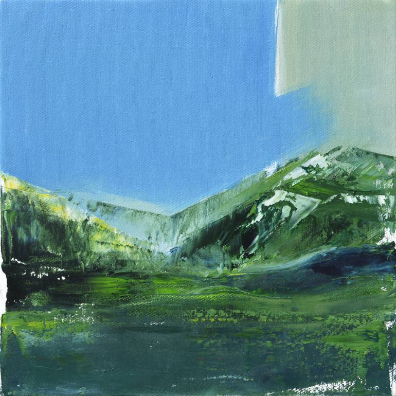 find original contemporary landscape paintings and photography on saatchi art