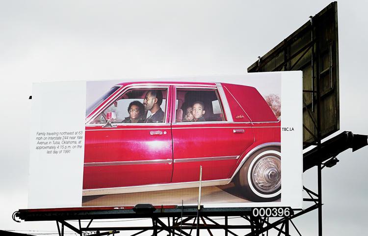 the-bilboard-collective-la-art-billboards