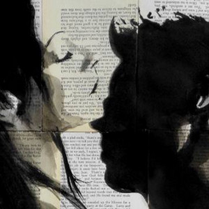 featured-loui-jover-endlessly