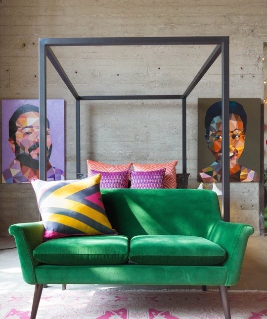 saatchi art offers an unparalleled selection of contemporary pop art works for sale
