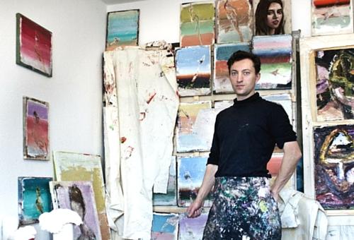 igor-bleischwitz-studio-saatchi-invest-in-art