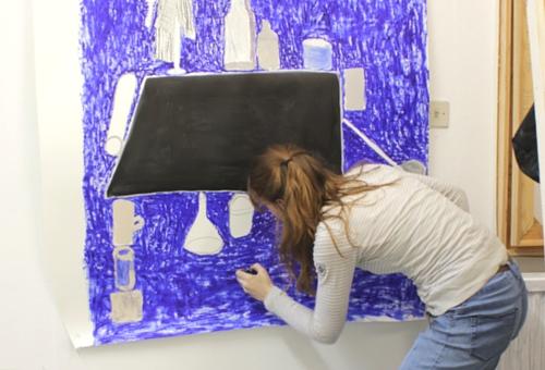 lyndsey-gilmour-studio-saatchi-invest-in-art