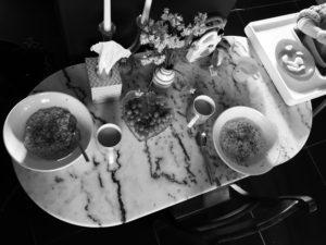 2.3. Breakfast