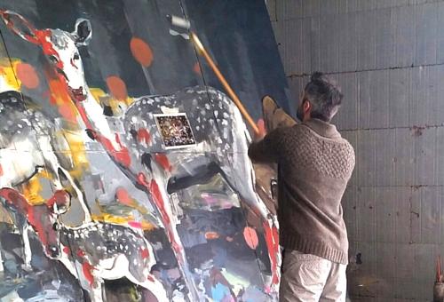 liviu-mihai-studio-saatchi-invest-in-art