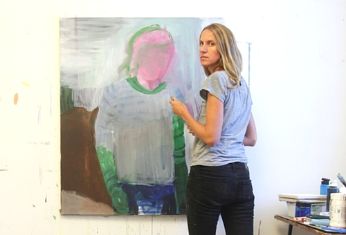 jenny-lundgren-studio-saatchi-invest-in-art