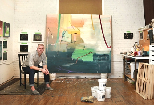 scott-everingham-studio-saatchi-invest-in-art