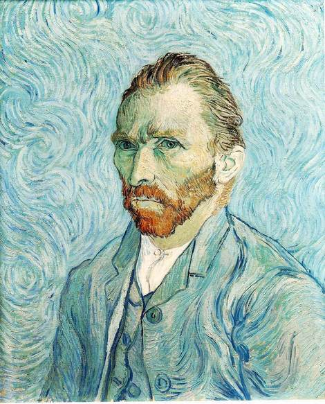 discover contemporary original artwork inspired by the style of vincent van gogh