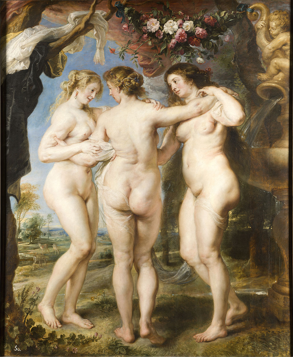 1024px-The_Three_Graces,_by_Peter_Paul_Rubens,_from_Prado_in_Google_Earth