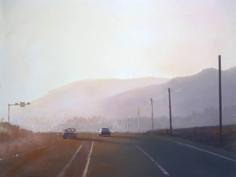 saatchi-art-relja-penizic-highway