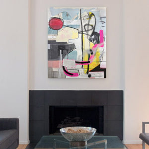 1-room-7-ways-taylor-white-abstract-feat