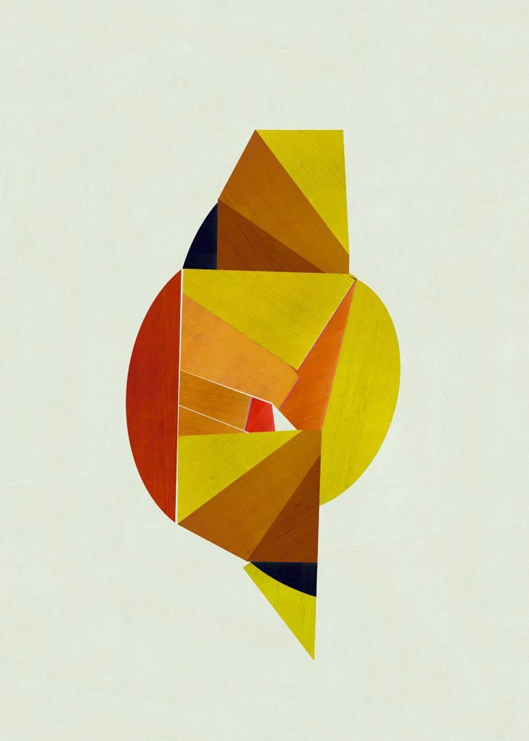 saatchi-art-limited-editon-print-by-jesus-perea