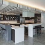 Kitchen, PUNCHouse Project 234; Photo Credit: Paul Bielenberg
