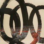 """""""Memory-Lyon"""" ($2,200)"""