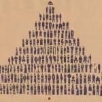 """Piramide"" ($1,000)"