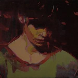 mark horst � canvas a blog by saatchi art