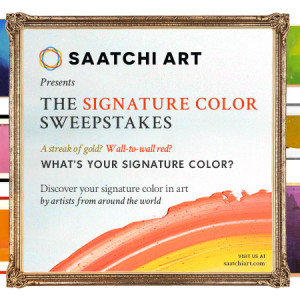 Signature Color Sweeps