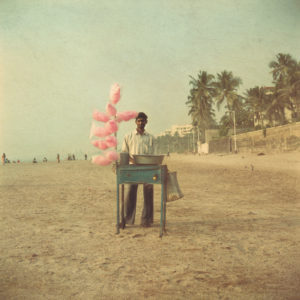 Candy-floss-beach.-NADIA-ATTURA-saatchi-art-pink-palm-trees-photography