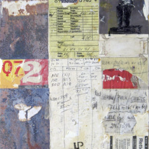 collection-copenhagen-Lars-Pryds-saatchi-art-collage