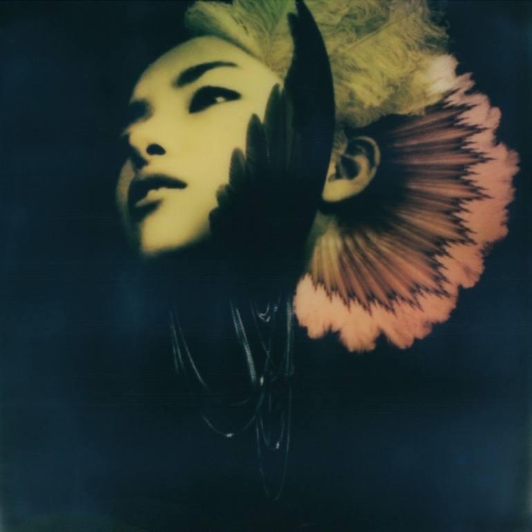 saatchi-art-polaroid-print-andrew-millar