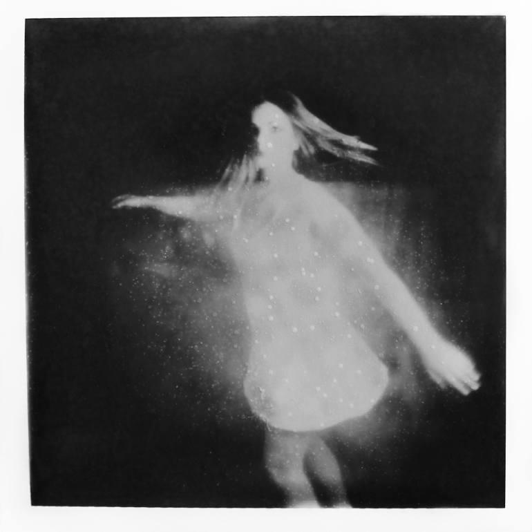 saatchi-art-polaroid-ricardo-reis
