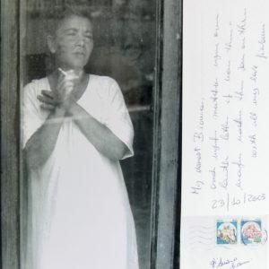 2003:10:23-Giovanni-D'Ambrosio-saatchi-art-photo-collage