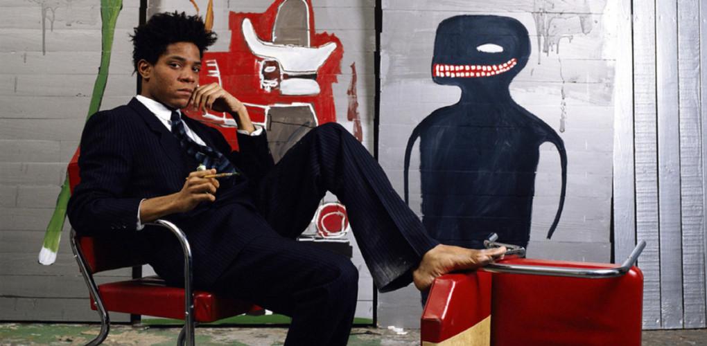 Happy Birthday, Basquiat