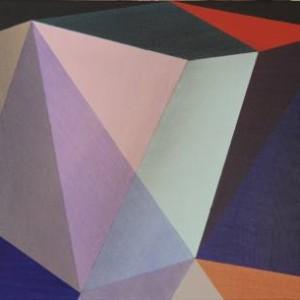 minimalist modern painting for sale on Saatchi Art