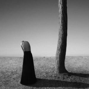 Saatchi Art Noell Oszvald Silence Limited Edition