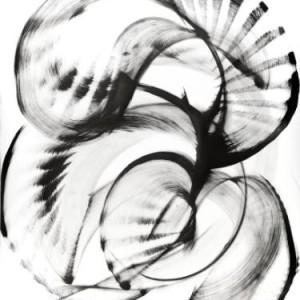 Sculptural modern abstract artwork for sale on Saatchi Art